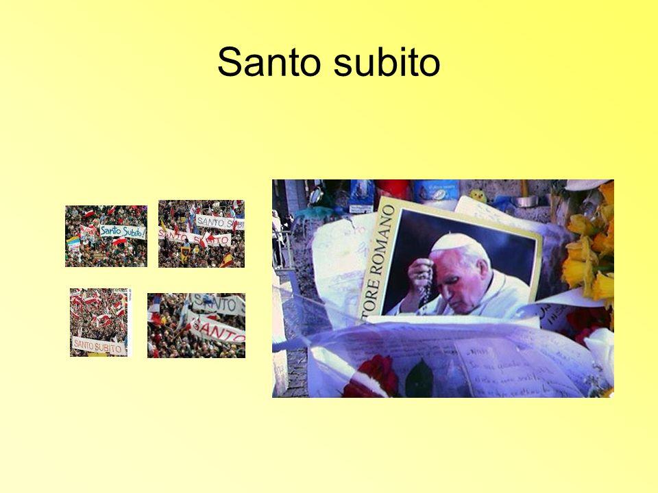 Limmagine mediatica di Pio XII