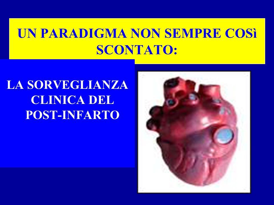 IL CASO CLINICO Presentazione iniziale: quadro di riferimento Il signor Nedo P.