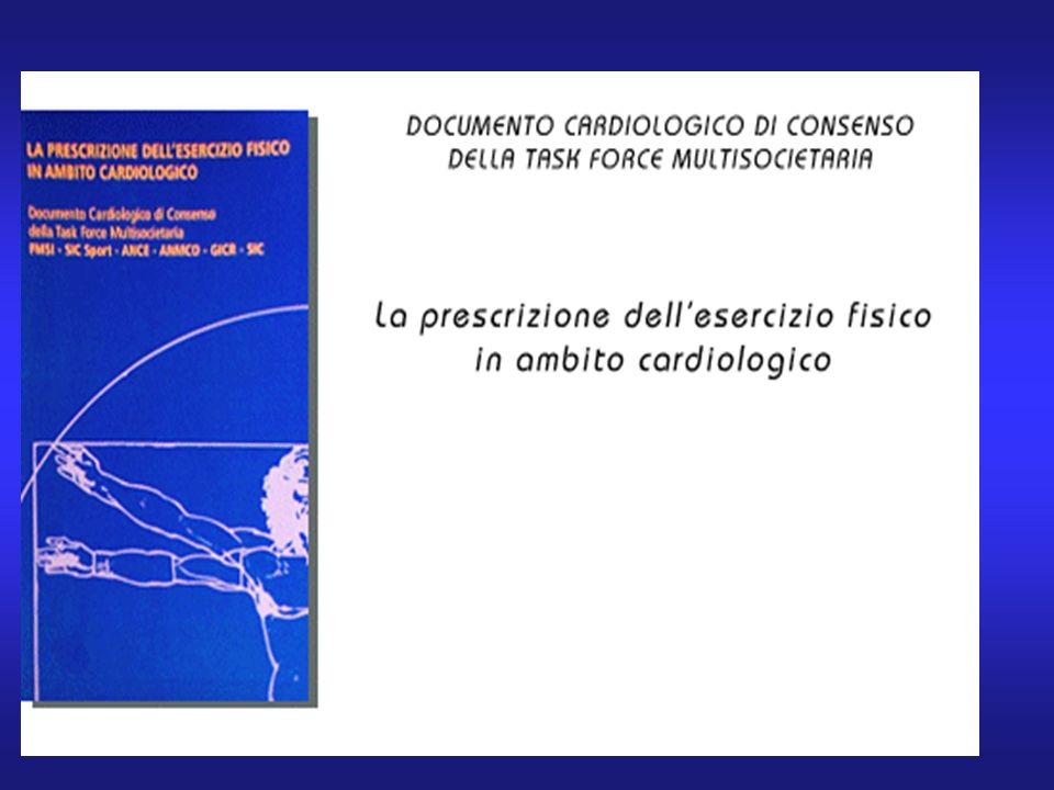 SINDROME PLURIMETABOLICA (ODEA 1984) ABORIGENI SI NO 6 SETTIMANE