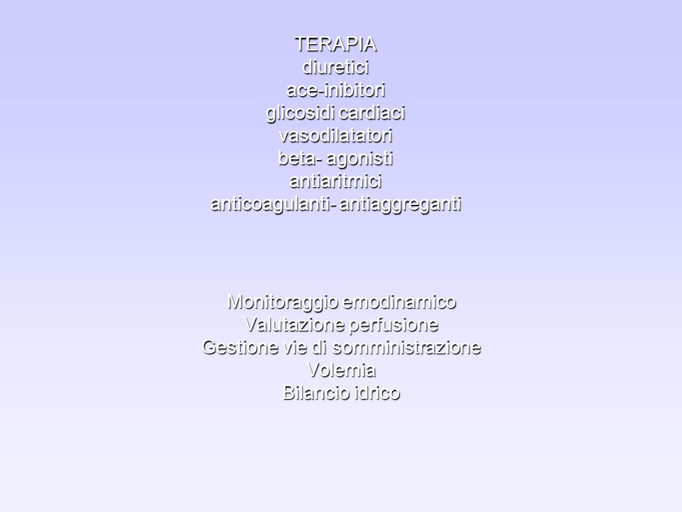 viagra classification