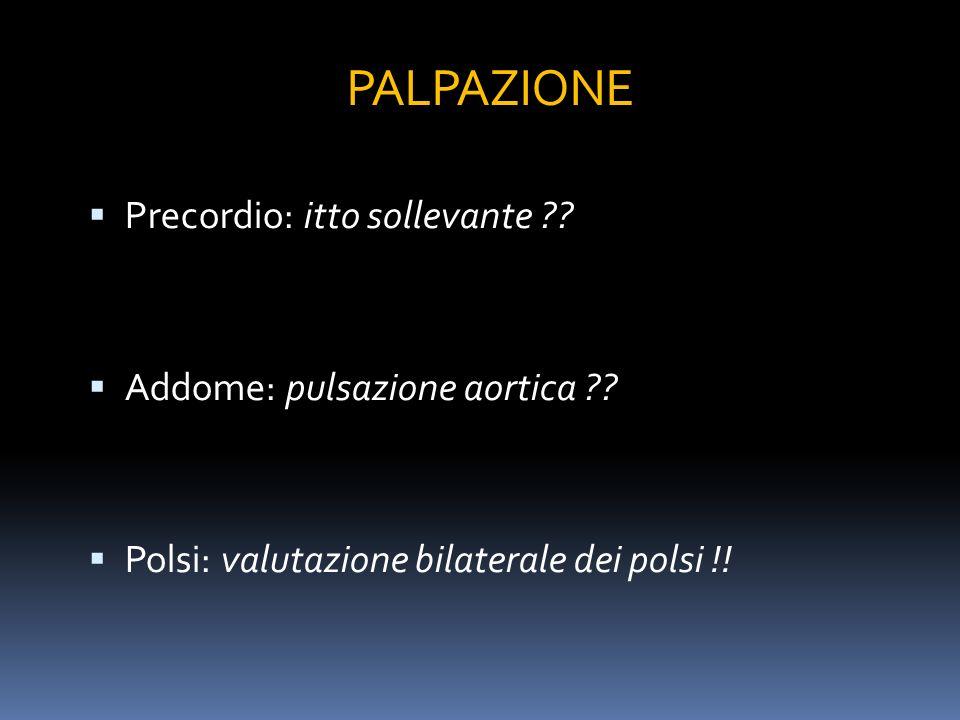 tosoni-sonia@poliambulanza.it registra ecg interpreta ecg ecoscopia…!? …