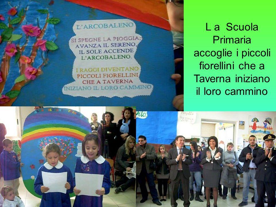 La Dirigente: dott.ssa Barbara Figliolia Il Sindaco di Battipaglia: dott.
