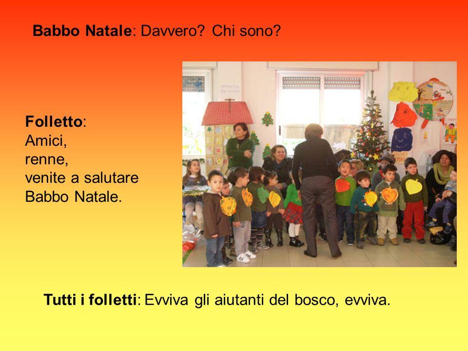 La Dirigente Scolastica dott.ssa Barbara Figliolia saluta i presenti congratulandosi con i bambini e con i docenti.