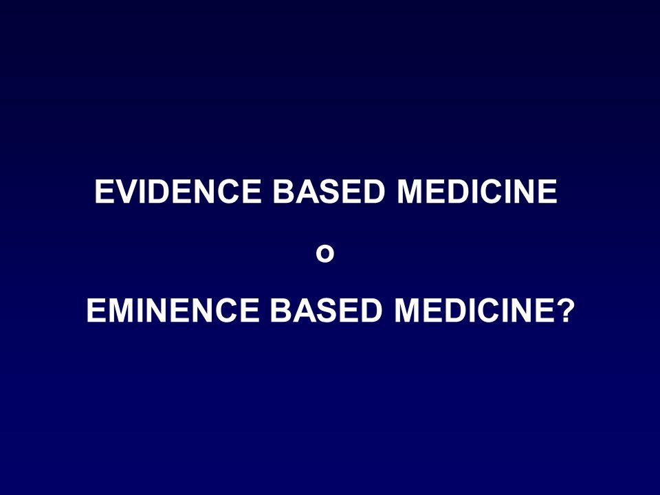 Studio attivato agli inizi degli anni 80 Pazienti con diabete: 2,4% Number of myocardial infarctions Aspirin Group Placebo group 11/275 (4.0%) 26/258 (10.1%) p=0.22 N Engl J Med 1989
