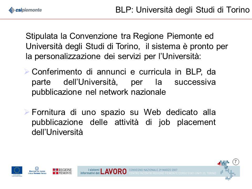 8 BLP: home page (www.borsalavorodelpiemonte.it)