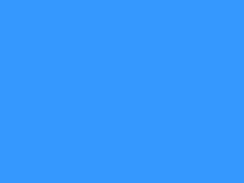 Competenza clinica di base multi-disciplinare (pneumologia, nefrologia, diabetologia, terapia intensiva- rianimazione, etc.) Capacità di gestire in modo flessibile sotto il profilo clinico assistenziale procedure high tech Conoscenza nuove tecniche (ultrafiltrazione, IABP Conoscenza nuove tecniche (ultrafiltrazione, IABP ECMO, ventilazione, procedure emodinamiche) Interazione con diverse figure specialistiche dellarea critica - incontri inter-dipartimentali La Competenza Clinica del Cardiologo dellUTIC del Cardiologo dellUTIC