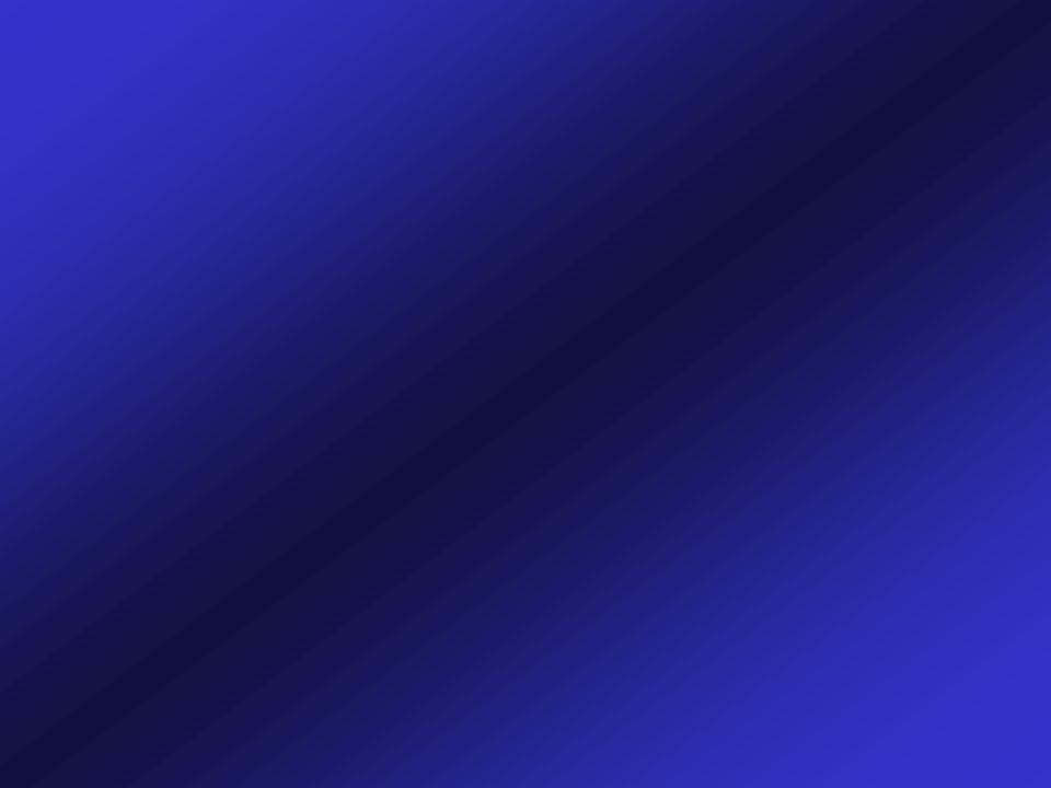 Calcolo del rischio mediante algoritmi ISS e Framingham Vantaggi Facilità e praticità duso Affidabilità dopo i 55-60 aa Svantaggi Sottostima dei pazienti < 50 aa Non considerano e quindi sottostimano: *Malattia CV subclinica *Danni dorgano *Familiarità per Patologie CV precoci *S.Metabolica *Obesità *pcr *Sedentarietà