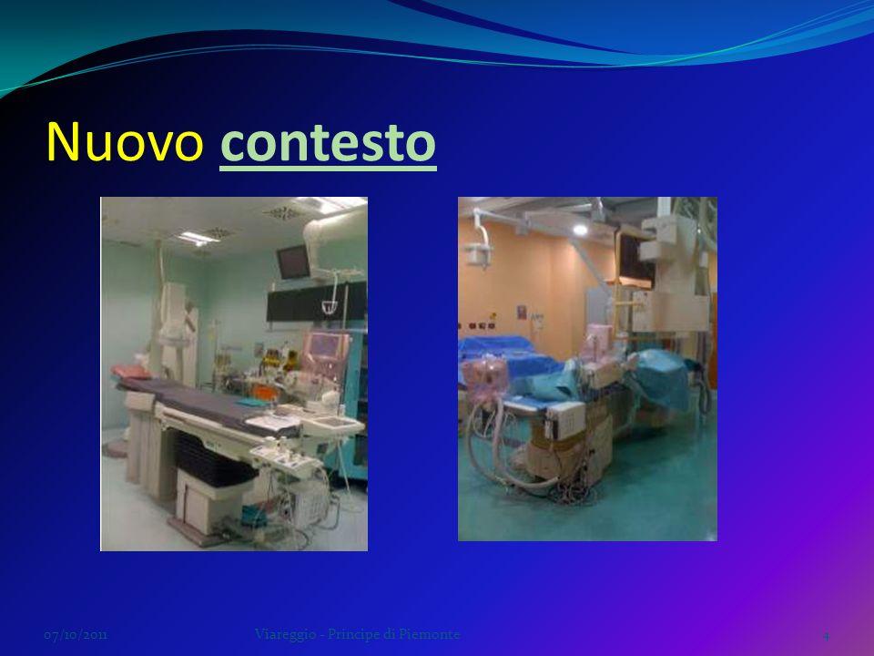 Nuovo contesto 07/10/2011Viareggio - Principe di Piemonte4
