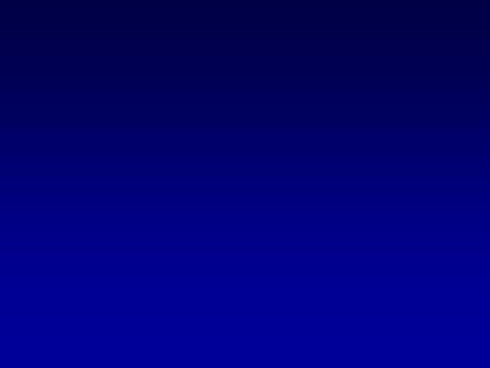 Candidati alla Riabilitazione Cardiologica -Dati italiani SDO 1996- Candidati alla Riabilitazione Cardiologica -Dati italiani SDO 1996- Dimessi per IMA65.727 PTCA24.915 BPAC19.698 CHIRURGIA VALVOLARE10.581 Dimessi per IMA65.727 PTCA24.915 BPAC19.698 CHIRURGIA VALVOLARE10.581 Candidati a RC > 120.000 Sottoposti a RC 37.049 G.