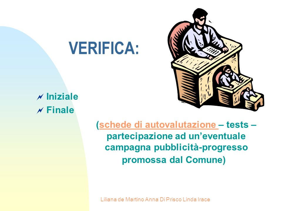 Liliana de Martino Anna Di Prisco Linda Irace Libri, Internet, PC Film con schede didattiche Quotidiani e rotocalchi Quotidiani Testi giuridici STRUME