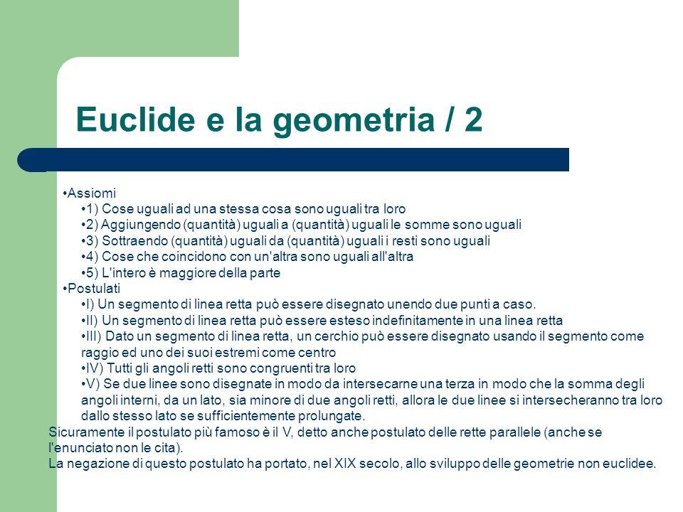 Altri matematici / 1 Ipparco di Nicea (ca.190 AC - ca.
