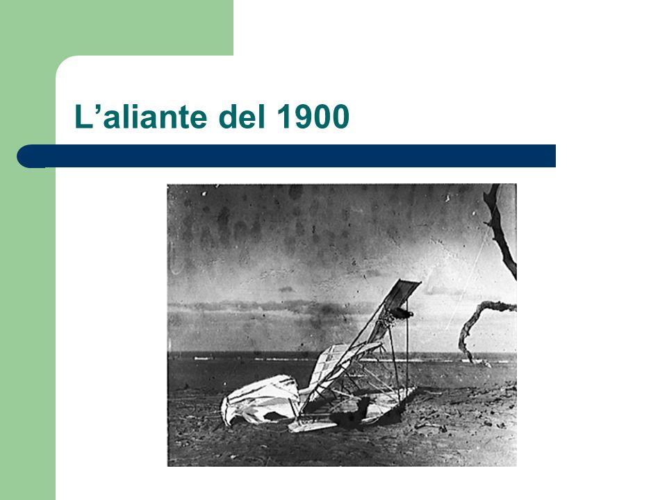 Laliante del 1900