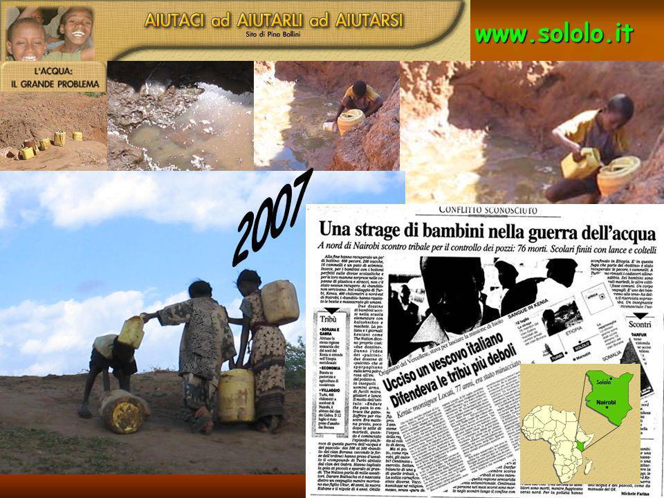 www.sololo.it