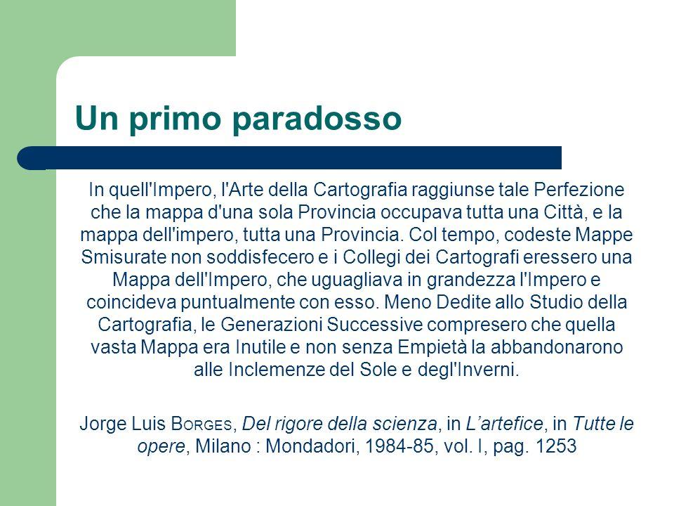 Riferimenti bibliografici essenziali Vittorio MARCHIS, Filippo NIEDDU, Materiali per una storia delle tecniche, Torino : CELID, 2004 Edward H.