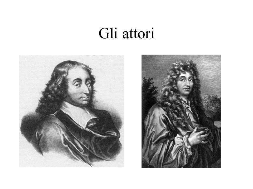 Leibniz a Parigi (1672-73) Serie: π/4 = 1 – 1/3 + 1/5 -… π/8 = 1/1.3 + 1/5.7 + 1/9.11 + …