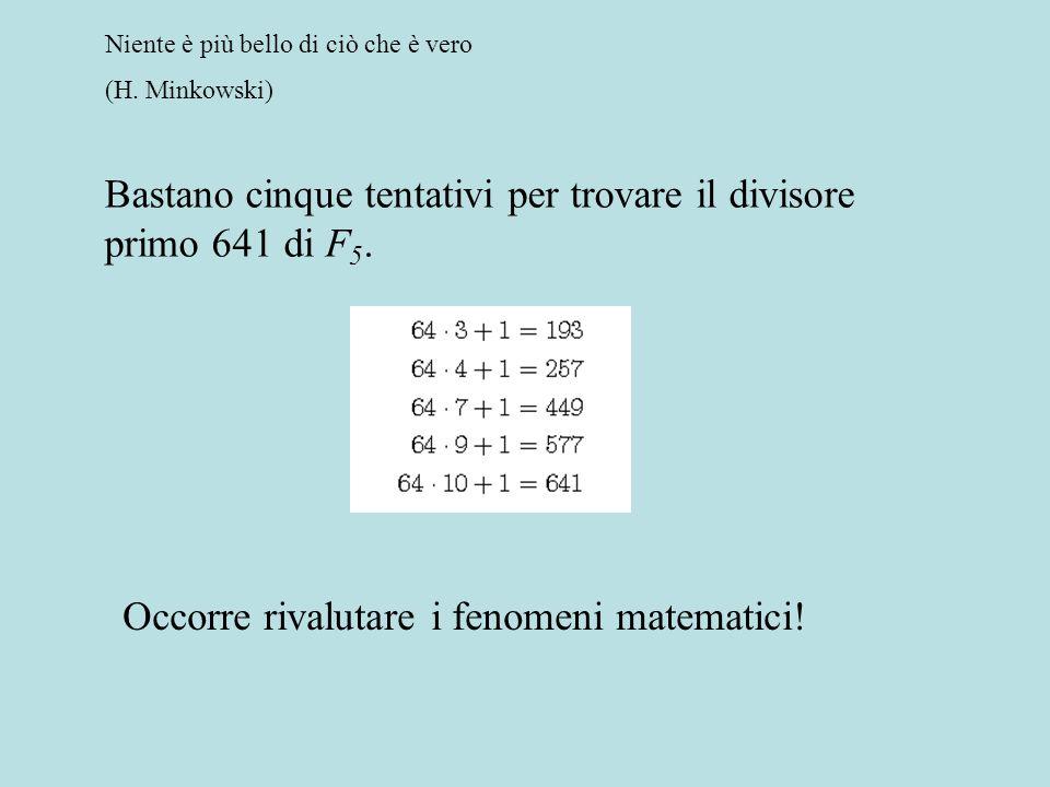 Secondo Condorcet: pranza con gli allievi discute il fenomeno Montgolfier (idrodinamica) calcola (con Lexell) l orbita di Urano cessa di vivere e di calcolare 600 Fermat 700 Eulero 800 Gauss...