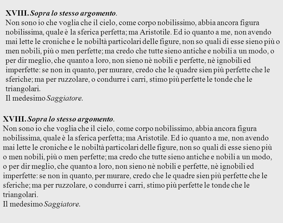 Incipit de I delitti della Rue Morgue (1841) Le facoltà mentali che definiamo analitiche sono di per sé poco suscettibili di analisi.
