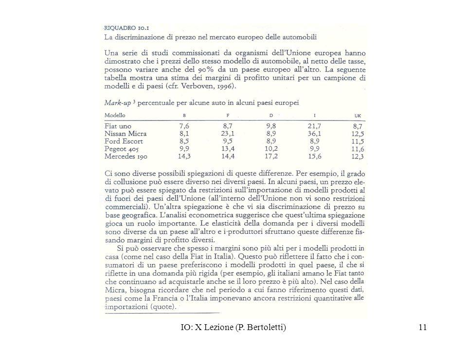 IO: X Lezione (P. Bertoletti)11