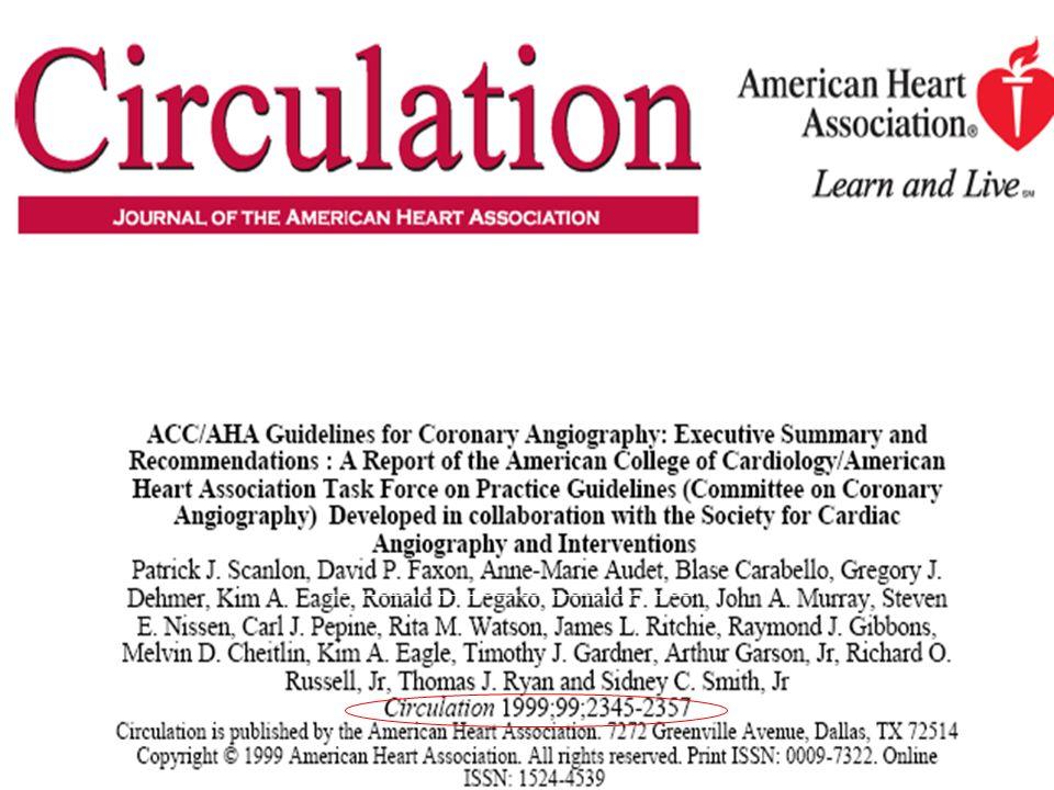 Il miocardio ibernato Test eco-dobutamina e tecniche nucleari Il test eco-dobutamina ha una specificità maggiore e una sensibilità minore nel predire il recupero contrattile dopo rivascolarizzazione, perché richiede un molto maggior numero di miociti vitali