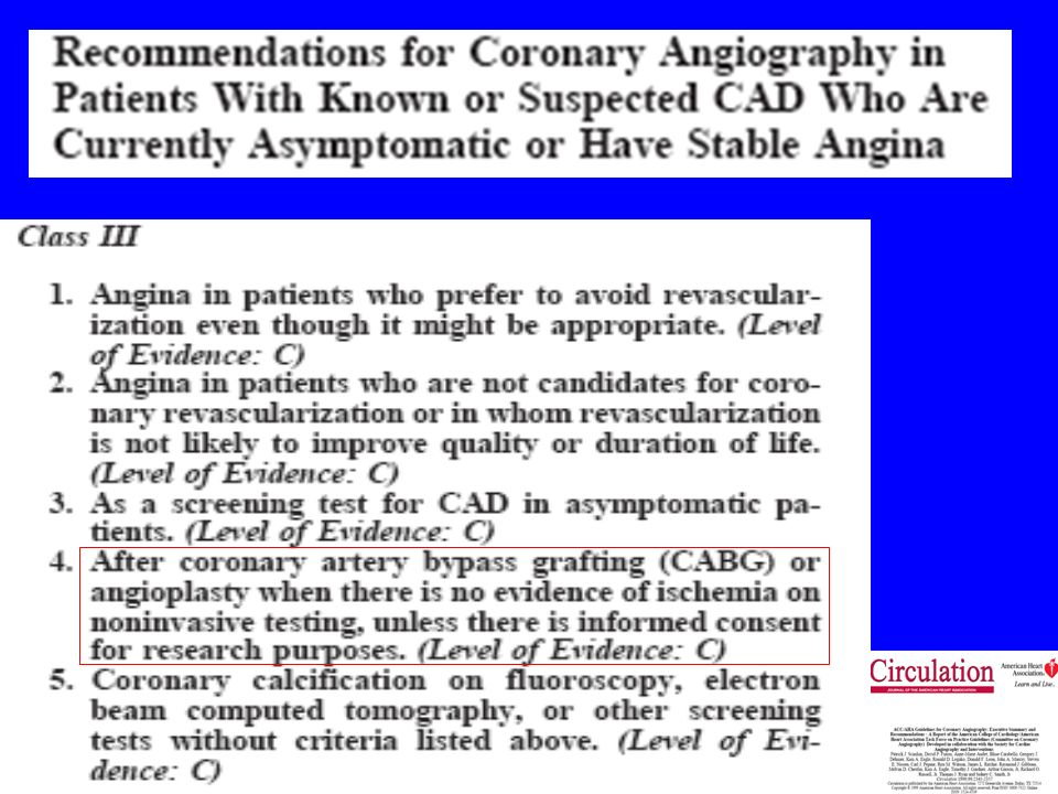 Coronary flow reserve by TTE TTE CFVR with dobutamine is comparable to CFVR with adenosine in patients with a wide range of LAD diseases.