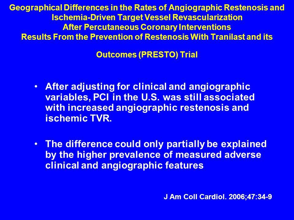 Riserva coronarica La differenza tra la perfusione coronarica a riposo e la perfusione coronarica massimale.