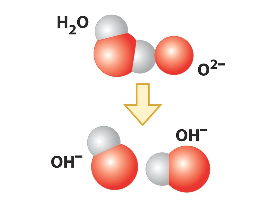 Acidi e basi monoprotici HClHIHNO 3 HCNCH 3 COOH NH 3 NaOHKOH Acidi e basi poliprotici H 2 SO 4 H 2 SH 3 PO 4 Mg(OH) 2 Ca(OH) 2 Ba(OH) 2