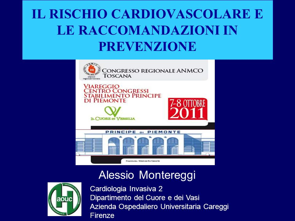 Action Framework For A Comprehensive Public Health Strategy To Prevent Heart Disease And Stroke Fatal CVD Complications/ Decompensation Unfavorable Social and Environmental Conditions Adverse Behavioral Patterns Major Risk Factors First Event/ Sudden Death Disability/ Risk of Recurrence The Present Reality Good Quality of Life Until Death Social and Environmental Conditions Favorable to Health Behavioral Patterns that Promote Health Low Population Risk Few Events/ Only Rare Deaths Full Functional Capacity/ Low Risk of Recurrence A Vision of the Future Policy and Environmental Change Behavior Change Risk Factor Detection and Control Emergency Care/Acute Case Management Rehabilitation/ Long-term Case Management Intervention Approaches End-of-Life Care PREVENTION TREATMENT