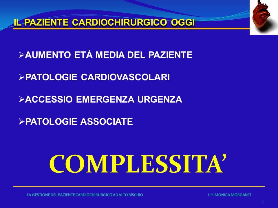 INDICI DI CRITICITA: DISFUNZIONI NEUROLOGICHE 13 QUADRI NEUROLOGICI PIU FREQUENTI ICTUS ISCHEMICO RECENTE NEL MIXOMA ATRIALE ENCEFALOPATIA CORTICALE CRONICA NELLANZIANO PAZIENTE GIOVANE CON RITARDO MENTALE PER SINDROME NEUROLOGICA CARDIACA SEZIONE MIDOLLARE PER TRAUMA APPROCCI ASSISTENZIALI GESTIONE DELLA MOBILIZZAZIONE GESTIONE DEI PRESIDI PER LA PREVENZIONE DELLE LESIONI DA COMPRESSIONE ASSISTENZA BISOGNI DI BASE