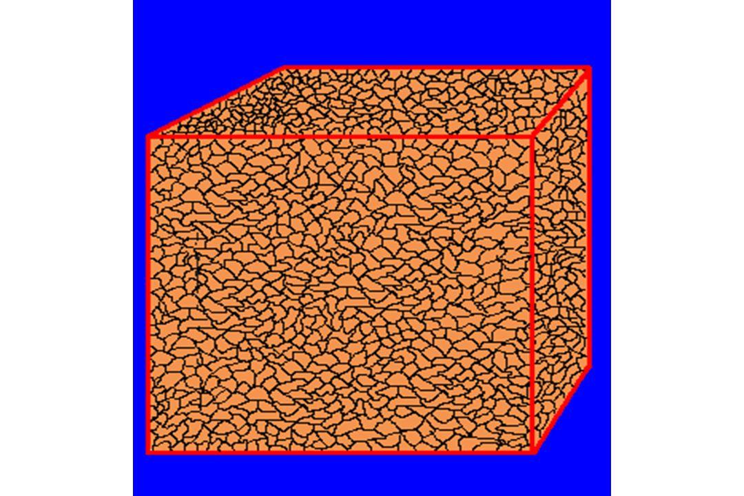 IN CONDIZIONI DI EQUILIBRIO LA MAGNETIZZAZIONE MACROSCOPICA M E ALLINEATA CON IL CAMPO MAGNETICO (B0)