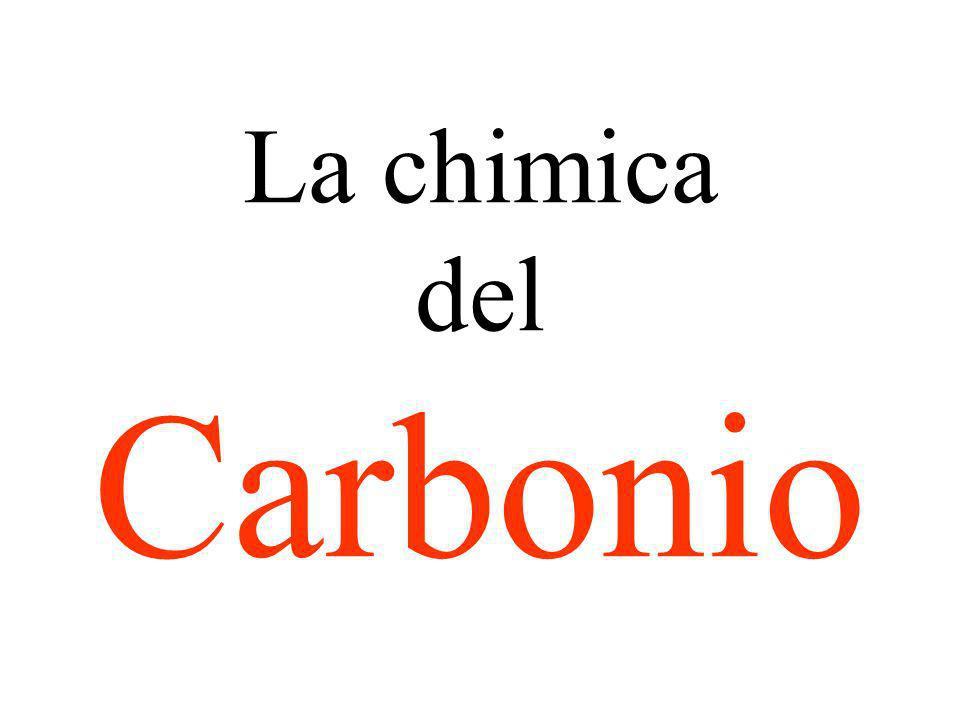 CH H H C H H H etano C2H6C2H6