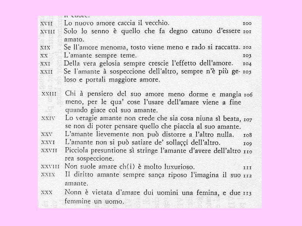 Jaufre Rudel 1148 Marcabru invia un testo a.n Jaufre Rudel, outra mar 6 canzoni autore simbolo della poesia trobadorica con la sua teorizzazione dellamor de lonh