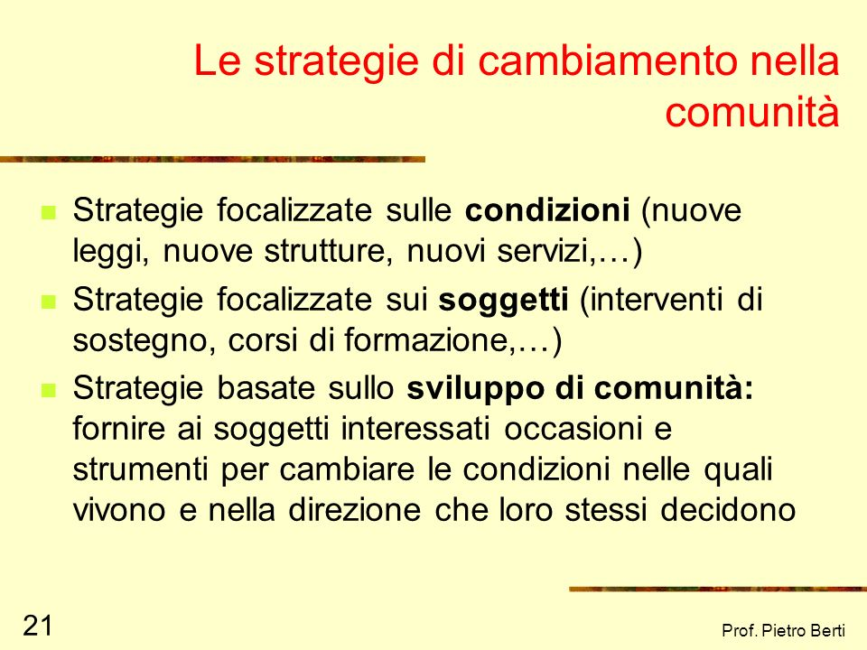 Prof. Pietro Berti 20 > Lavanco e Novara 2002, pag. 37