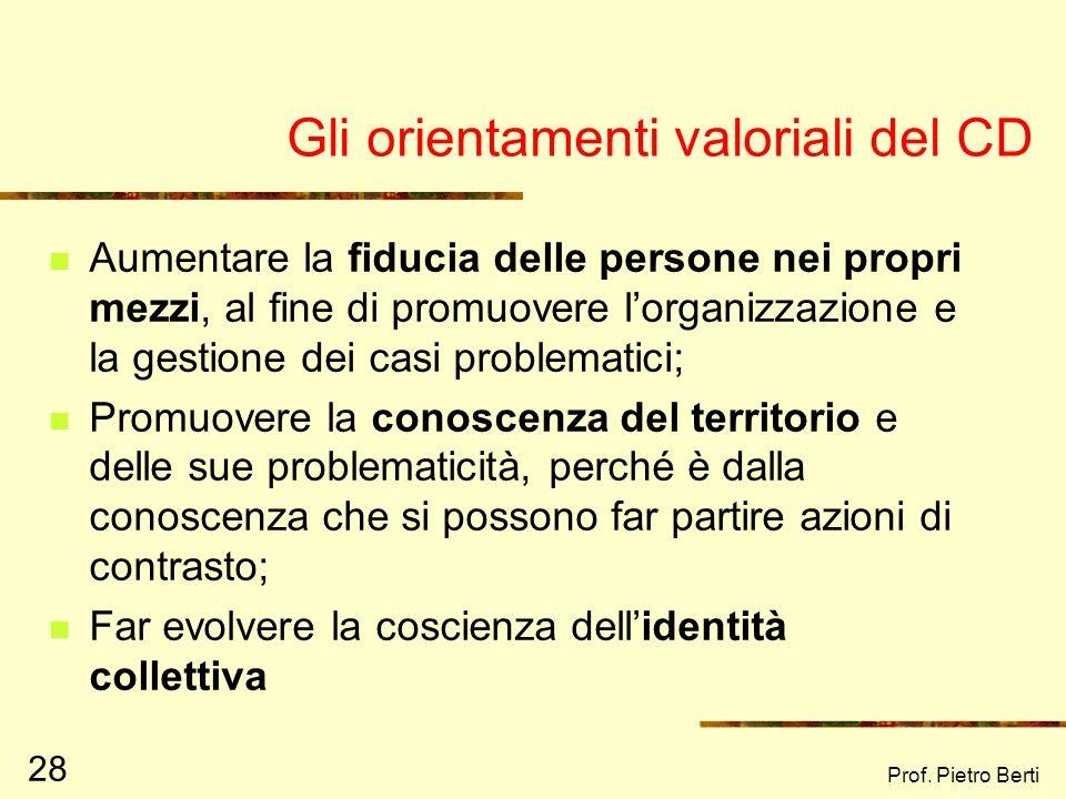Prof. Pietro Berti 27 > Lavanco e Novara 2002, pag. 37