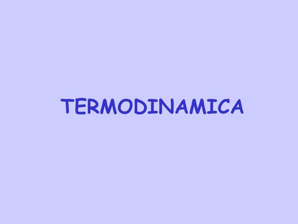 È possibile definire lentropia assoluta di una sostanza ad una data temperatura facendo uso del terzo principio della termodinamica, il quale afferma che una sostanza perfettamente cristallina allo zero assoluto (0 K) ha entropia zero.