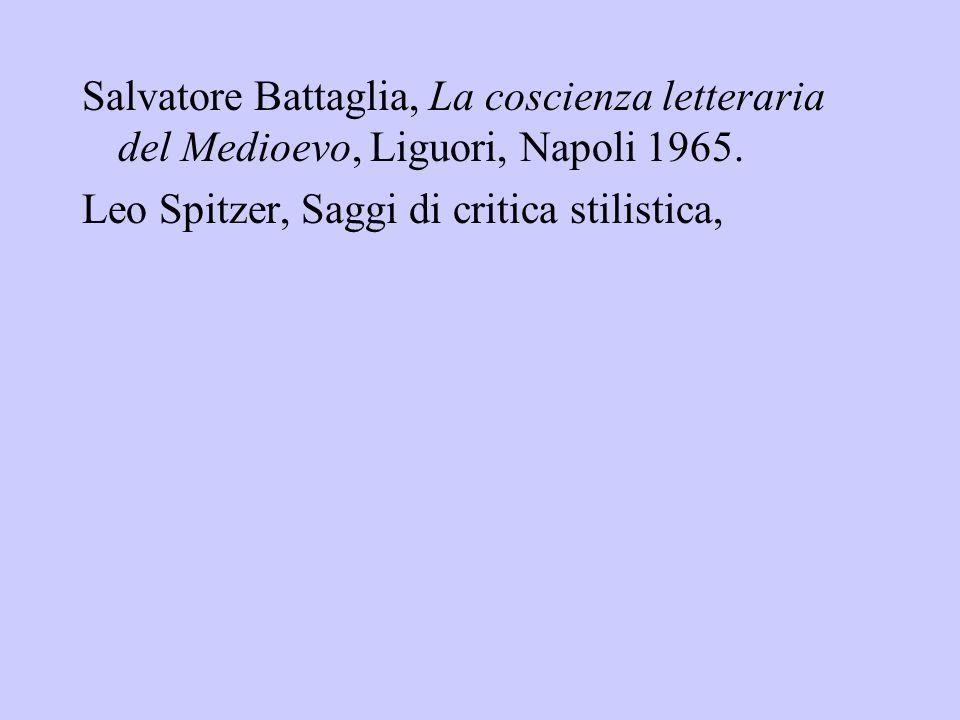Carlo Donà 1997: -prima opera narrativa moderna scritta da una donna su argomenti profani e per un pubblico di cavalieri e di dame; -prima ampia racco