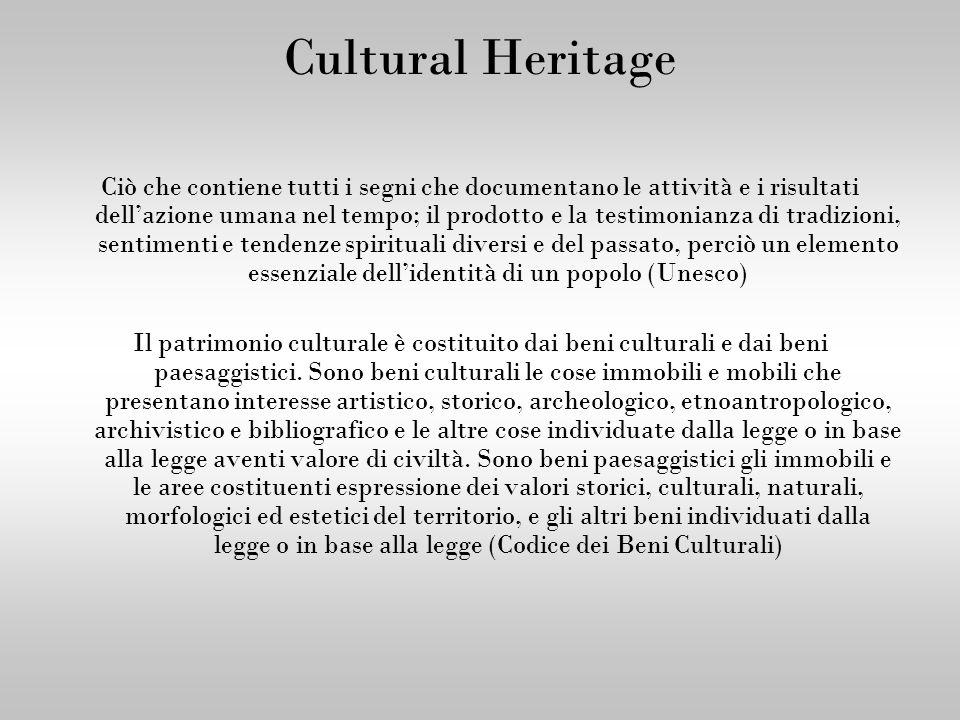 Visitatori (000) - 2005 musei vaticani3.822 scavi di pompei 2.371 palazzo ducale di venezia1.446 santa croce 1.444 galleria degli uffizi1.343 acquario di genova1.304 galleria dellaccademia1.178 museo del risorgimento 820 museo di castel s.angelo 809 zoo-bioparco 602 museo di san marco 498 musei capitolini 480
