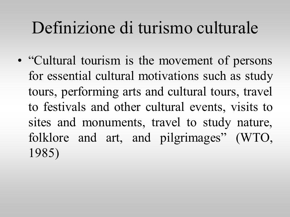 Paesaggio culturale Il paesaggio è lipostasi della storia nel territorio, ne rivela la complessa fisionomia e consente di riconoscere e interpretare i segni della natura, degli uomini e delle loro interrelazioni.