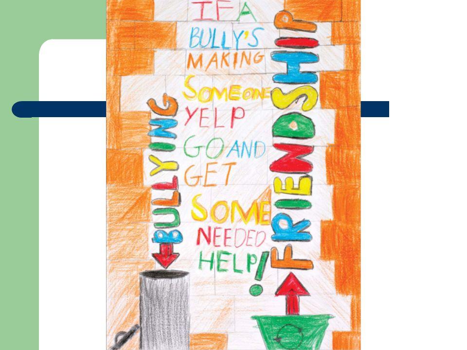 La vittimizzazione costituisce un ostacolo significativo al benessere sociale, emozionale e alladattamento scolastico dei bambini.