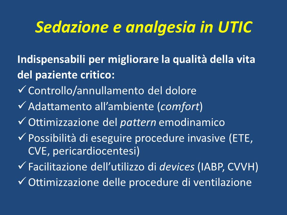 The Recent Evolution of Coronary Care Units into Intensive Cardiac Care Units: the Experience of a Tertiary Center in Florence 1397 consecutive ICCU pts Jan 1/04 – Jun 30/05 Discharge diagnosis: ACS 71.8% (1003/1397), AHF 3.6% (50/1397) Mechanical ventilation in 7.2% (101/1397) Valente S et al.