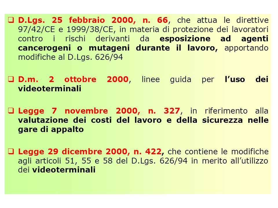 ANAGRAFICA DELLOPERA DESCRIZIONE SINTETICA DELLOPERA COMMITTENTE PROGETTISTA ARCHITETTONICO PROGETTISTA STRUTTURALE PROGETTISTA IMPIANTI ELETTRICI, TERMICI E DELLISOLAMENTO TERMICO (LEGGE 10/91) DIRETTORE DEI LAVORI (A CURA DEL COORDINATORE PER LESECUZIONE) IMPRESA APPALTATRICE EVENTUALE IMPRESA SUB-APPALTATRICE ISTALLATORI DI IMPIANTI COORDINATORE DELLA SICUREZZA IN FASE DI PROGETTAZIONE COORDINATORE DELLA SICUREZZA IN FASE DI ESECUZIONE RESPONSABILI DEI LAVORI (EVENTUALI) COSTO STIMATO DELLOPERA COSTO DELLOPERA FINITA DURATA DEI LAVORI