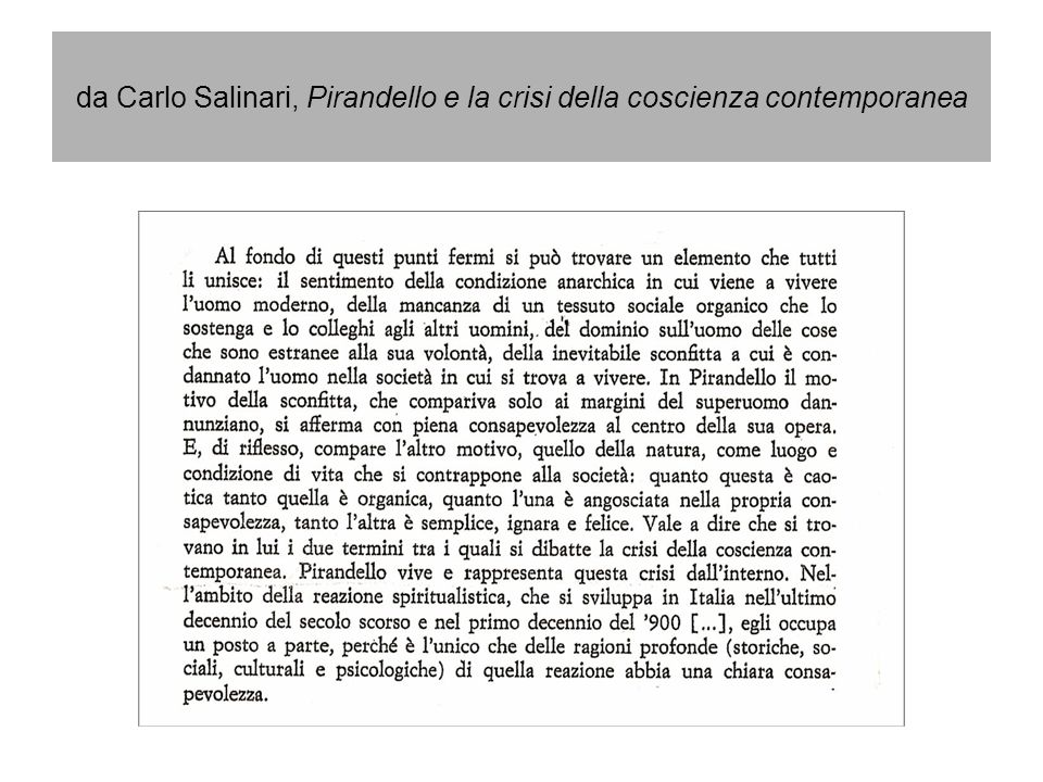 Yves Chevrel definizione della disciplina La letteratura comparata non è un insieme di testi, ma è una prospettiva di studio della letteratura.