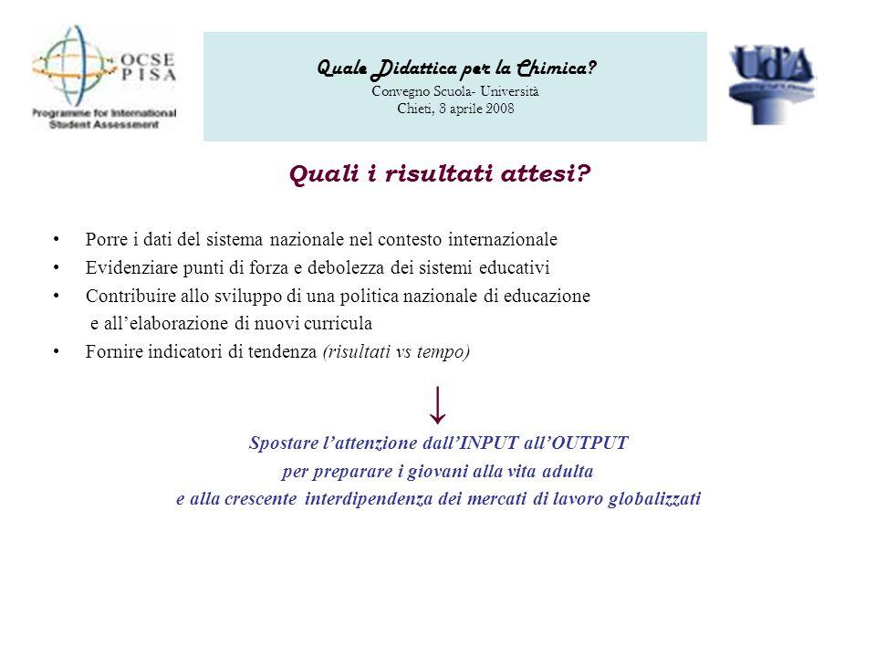 Retribuzioni orarie e pro-capite degli insegnanti in Italia: confronto internazionale Retribuzione per ora di insegnamento dopo 15 anni di insegnamento * (euro ai poteri di acquisto) Retribuzione annua di insegnamento dopo 15 anni di insegnamento * (euro ai poteri di acquisto) PaesiPrimariaSecondaria inferioreSecondaria superiore PrimariaSecondaria inferiore Secondaria superiore Italia29394028.73231.29232.169 Francia25394131.09133.54933.907 Germania43475446.93648.16851.884 Inghilterran.d.
