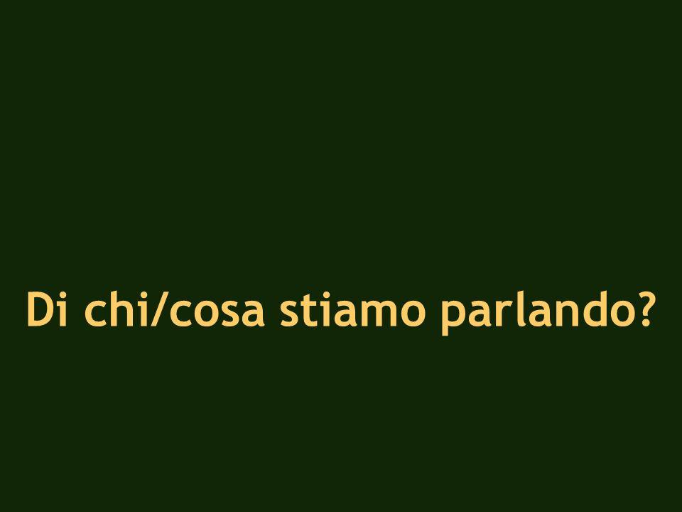 Studio realizzato grazie al supporto non condizionato di Sanofi-Aventis ANMCO Lombardia AMD Lombardia Istituto Mario Negri Studio osservazionale prospettico sulla gestione delliperglicemia in corso di sindrome coronarica acuta