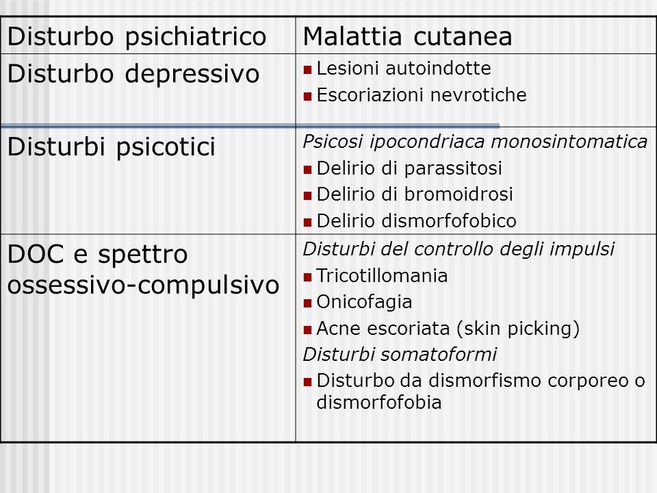 Clinica Psicologica e Psicopatologia dei compiti vitali CORSO INTEGRATO DI PSICOLOGIA CLINICA Prof. Salvatore Sasso a.a.2005-2006 UNIVERSITÀ DEGLI STU