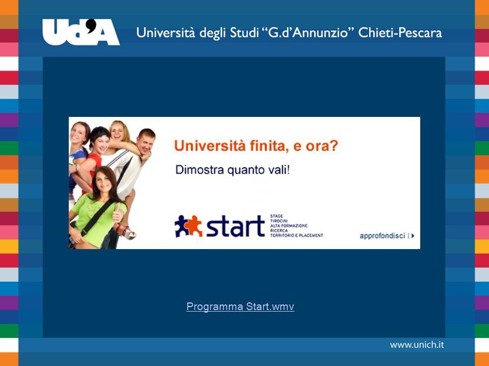 Programma Start.wmv