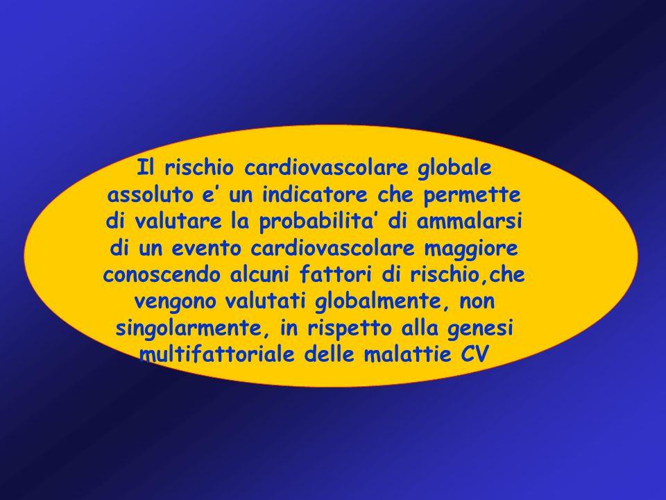 Dati Medici 3