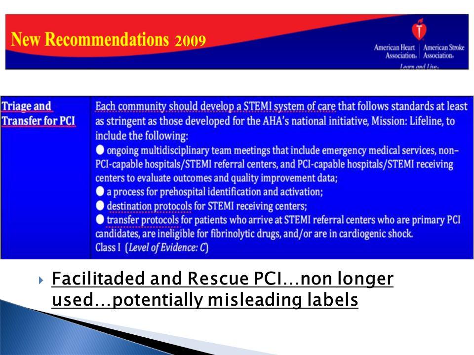 Limitazione di eventi e riduzione del danno ischemico pre-PCI Facilitazione dellangioplastica Riduzione delle complicanze peri e post-procedurali (trombosi dello stent, ischemia) (Il tutto con minori effetti pro- emorragici) - I sanguinamenti maggiori moltiplicano MACE: GRACE EHJ 2003; Eikelboom JW et al: Circulation 2006; Nikolski E et al: EHJ 2007; CRUSADE Circulation 2009-