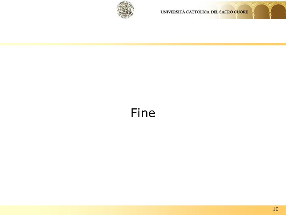 10 Fine