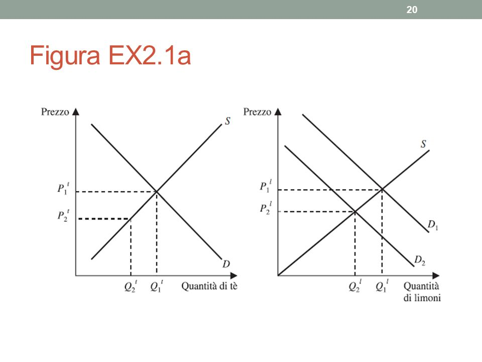 Figura EX2.1a 20