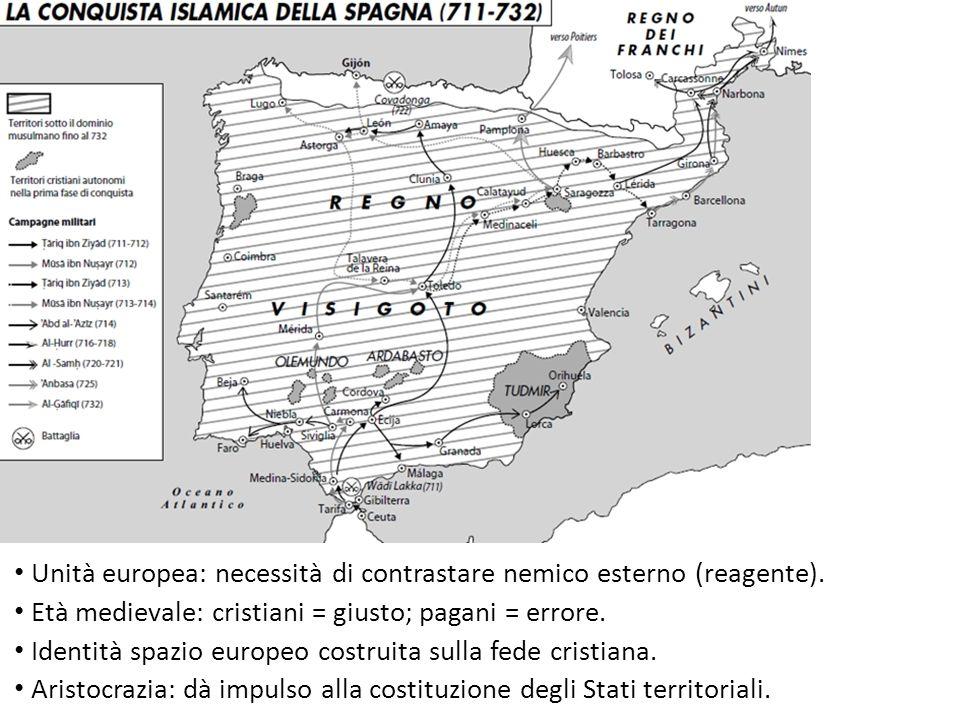 Jeanne dArc, 1485 ca.